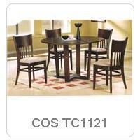 COS TC1121